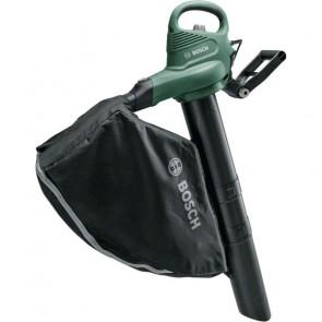 Bosch løvsuger Universal Garden Tidy 1600W - 06008B1000