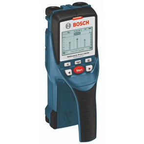Bosch Detektor D-TECT 150 SV Professional - 0601010008