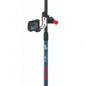 Bosch TELESKOPSTANG BT 350 - 0601015B00
