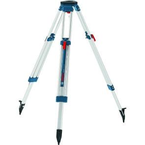 Bosch trefodsstativ BT 160 Professional