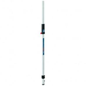 Bosch laserstadie GR 240 Professional