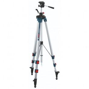 Bosch Stativ BT 250 Prof - 0601096A00