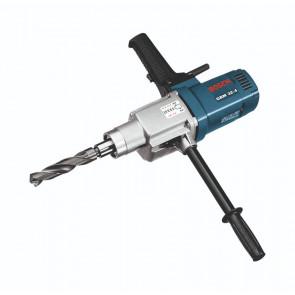 Bosch BOREMASKINE GBM 32-4 - 0601130203
