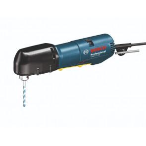Bosch VINKELBOREMASKINE GWB 10 RE - 0601132703