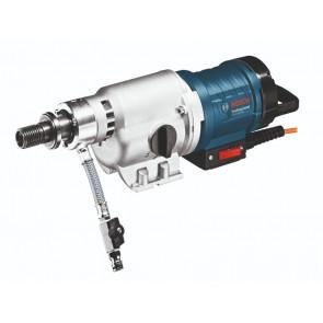 Bosch DIAMANTBOREMASKINE GDB 350 WE - 0601189900