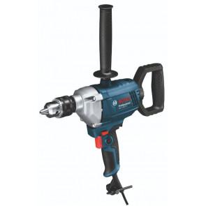 Bosch BOREMASKINE GBM 1600 RE - 06011B0000