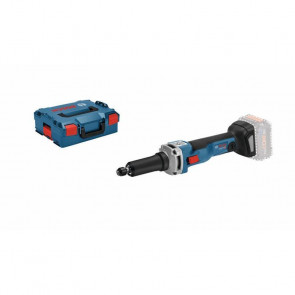 Bosch Akku-Ligesliber  GGS 18V-23 LC Professional - 0601229100