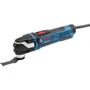 Bosch Multicutter GOP 40-30 Professional - 0601231000