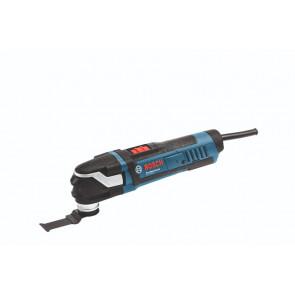 Bosch MULTICUTTER GOP 40-30 STARLOCK PLUS 3AC - 0601231004