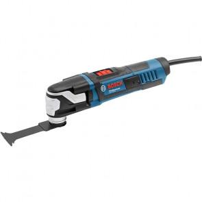 Bosch Multicutter GOP 55-36 Professional - 0601231100