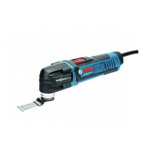 Bosch Multicutter GOP 30-28