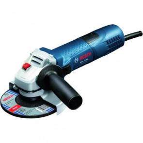 Bosch Vinkelsliber GWS 7-125 Professional 0601388108