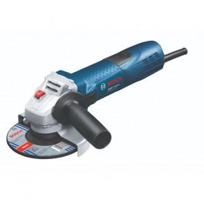 Bosch Vinkelsliber GWS 7-115 E COMPACT - 0601388203