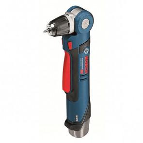 Bosch akku vinkelboremaskine GWB 12V-10 Professional SOLO - 0601390905