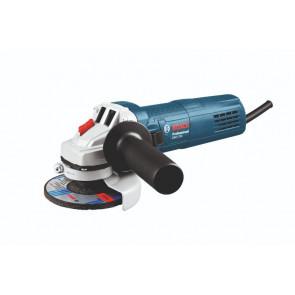 Bosch Vinkelsliber GWS 700 - 0601394005