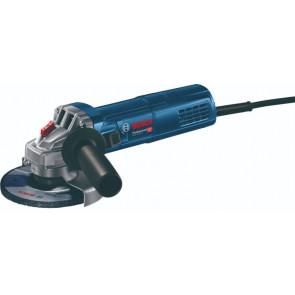 Bosch Vinkelsliber GWS 9-115 S - 0601396103