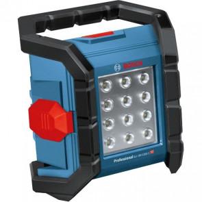 Bosch Akku Lampe GLI 18V-1200 CT Professional (solo) - 0601446700