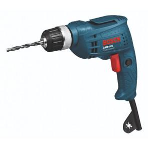 Bosch Boremaskine GBM 6 RE - 0601472600