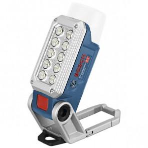 Bosch Akku-lampe GLI 12V-330 Professional solo