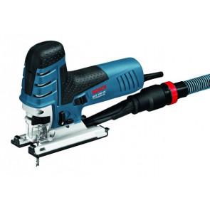 Bosch Stiksav GST 150 CE Professional 0601512000