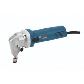 Bosch UDSTANSER GNA 75-16 - 0601529400