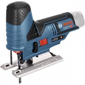 Bosch Akku-stiksav GST 12V-70 Professional solo 06015A1001