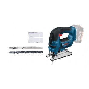 Bosch Akku-stiksav GST 18 V-LI B Professional 06015A6100