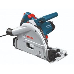 Bosch DYKSAV GKT 55 GCE L-boxx - 0601675001
