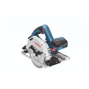 Bosch Rundsav GKS 55 GCE PLUS - 0601682100