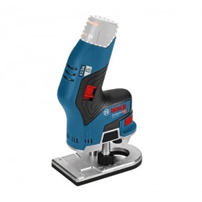 Bosch GKF 12V-8 Professional akku-kantfræser 06016B0002