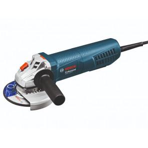 Bosch Vinkelsliber GWS 11-125 P AVH - 0601792202