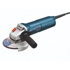 Bosch Vinkelsliber GWS 11-125 AV - 060179D002