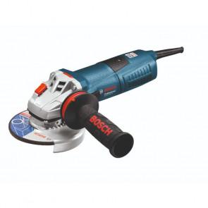 Bosch Vinkelsliber GWS 13-125 CI - 060179E002