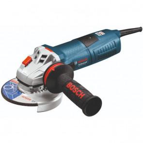 Bosch Vinkelsliber GWS 13-125 CIE - 060179F002