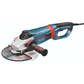 Bosch Vinkelsliber GWS 24-230 LVI - 0601893F00