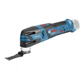 Bosch Akku-Multi-Cutter GOP 12V-28 Professional solo 06018B5001