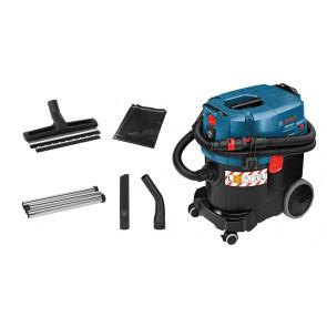 Bosch Universal-Støvsuger GAS 35 L SFC+ Professional - 06019C3000