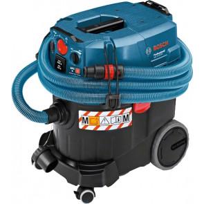 Bosch Universal-Støvsuger GAS 35 M AFC Professional - 06019C3100