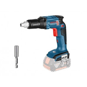 Bosch Akku-skruemaskine til elementmontage GSR 18 V-EC TE Professional 06019C8003