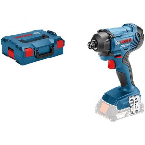 Groovy Bosch Akku maskiner 18 V | Dorch & Danola netbutik PT32