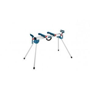 Bosch Arbejdsbord til kap-/geringssave GTA 2500