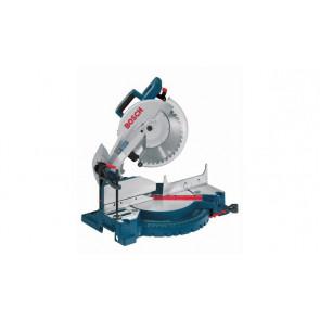 Bosch Kap- og geringssav GCM 12 - 0601B21100