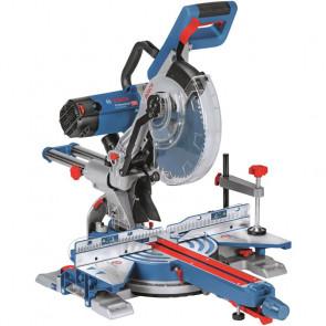 Bosch Kap-/geringssav GCM 350-254 Professional