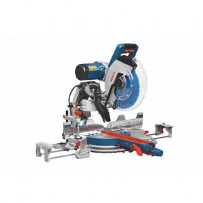 Bosch Kap- og geringssav GCM 12 GDL Professional 0601B23600