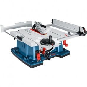 Bosch Bordrundsav GTS 10 XC Professional 0601B30400