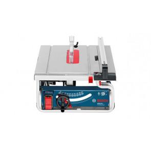 Bosch Bordrundsav GTS 10 J PROFF - 0601B30500
