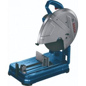 Bosch METALAFKORTER GCO 20-14 - 0601B38100