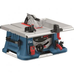 Bosch Bordrundsav GTS 635-216 - 0601B42000