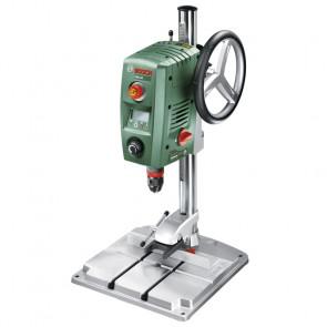 Bosch Søljeboremaskine PBD40 - 0603B07000
