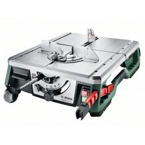 Bosch Bordsav AdvancedTableCut 52 - 0603B12000
